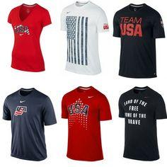 92 Best USA shirts images in 2019 | Usa shirt, Team usa, Usa