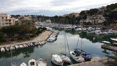 Porto Drack Mallorca