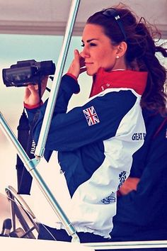 not even ashamed about my girl crush on kate middleton