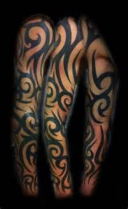 Half Sleeve Tattoos for Women - Bing Images