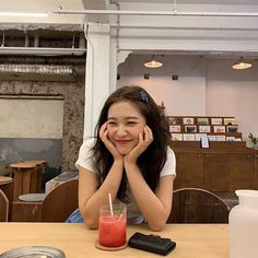 Find images and videos about red velvet, yeri and kim yerim on We Heart It - the app to get lost in what you love. Seulgi, Sooyoung, Kpop Girl Groups, Kpop Girls, Kim Yerim, Red Velvet Irene, Black Velvet, I Love Girls, Girl Crushes