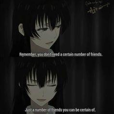 Anime: Beautiful Bones: Sakurako's Investigations