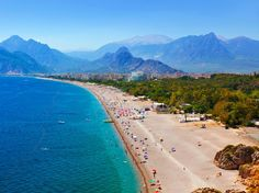 Cheapest holiday destinations in Europe - Business Insider