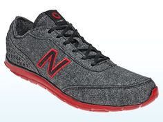The newSKY 01 from @newbalance is made of recycled plastic bottles. $89.99