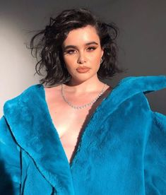 Barbie Ferreira, Sagittarius Women, Just Girl Things, Event Dresses, Pretty People, Celebrity Style, Curvy, Glamour, Beauty