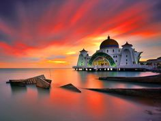 Full Hd Wallpaper - Wallpapers - - Picture Sharing - Best of Wallpapers for Andriod and ios Islamic Wallpaper Hd, Hd Wallpaper Desktop, Wallpaper Downloads, Nature Wallpaper, Homescreen Wallpaper, Desktop Backgrounds, Live Wallpapers, Photo Wallpaper, Malacca Malaysia