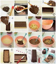 come_fare_il_torrone_dei_morti_ricetta_napoletana_cioccolato