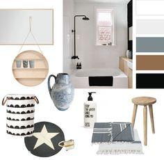 www.stijlkaart.nl bathroom 112013