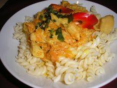 Meat, Chicken, Low Carb, Drink, Food, Beverage, Essen, Meals, Yemek