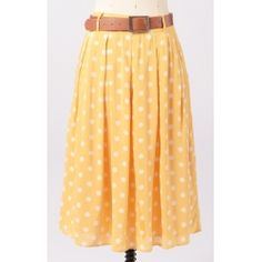 Website with lots of cute sister missionary clothes