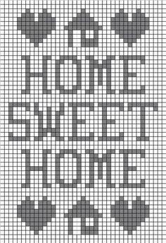 305 Beste Afbeeldingen Van Pixel Patronen In 2019 Hama Beads