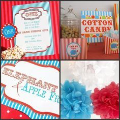 Resultado de imágenes de Google para http://1.bp.blogspot.com/_ly4qDtt1DyY/TPqTFb46AlI/AAAAAAAADRc/Z5rkvJs_i9U/s1600/Carnival3.jpg