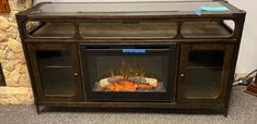 On sale for only $600 Dimplex Fireplace, Fireplace Heater, Fireplace Mantels, Media Consoles, Kitchen Appliances, Home, Diy Kitchen Appliances, Home Appliances, Ad Home
