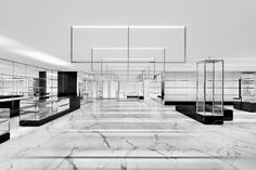 saint-laurent-alexandra-house-hong-kong-store-opening-1