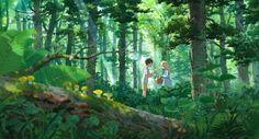 AD-Anime-Hayao-Miyazaki-Birthday-Wallpapers-Studio-Ghibli-35