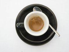 Cafe from Ristorante Enoteca Andrea Sapori Montani at Palazzolo Acreide in southeast Sicily