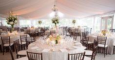 Exclusive Wedding Events in Charleston, Historic Wedding and Reception Venue in Charleston - Patrick Properties - Weddings