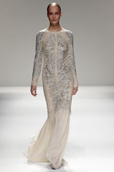 Bibhu Mohapatra Spring '13  http://www.renttherunway.com/designer_detail/bibhumohapatra    Repin your favorite #NYFW looks to get them from the Runway to #RTR!