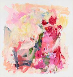 YOLANDA SÁNCHEZ Sometimes There Are No Rules | Markel Fine Arts