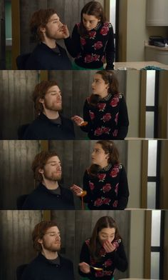 Me Before You William Traynor and Louisa Clark (Sam Claflin and Emilia Clarke) Sam Claflin, Emilia Clarke, Scene Hair, Movies Showing, Movies And Tv Shows, Love Movie, Movie Tv, Movie Couples, Tv Show Quotes