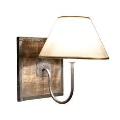 Lampe Galet Leroy Merlin