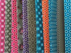 Shweshwe Pure Cotton Fabric Of South Africa Described as the denim of South Africa, shweshwe, the pure cotton fabric in multiple patterns and colours produced exclusively in the Eastern Cape provin… African Children, South Africa, Cotton Fabric, Colours, Denim, Patterns, Country, Women, Cape Town