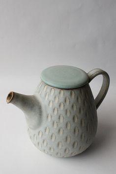 tea pot | Flickr - Photo Sharing!