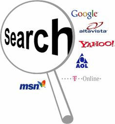 Promote your business online organically with our result-oriented Search Engine Optimization Services. Wildnet Technologies is an award-winning SEO Agency for white hat SEO. Digital Marketing Services, Seo Services, Top Search Engines, Seo Consultant, Best Seo Company, Seo Agency, Search Engine Marketing, Web Development Company, Photo Search