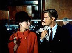 「ティファニーで朝食を」の画像検索結果 Breakfast At Tiffanys, Audrey Hepburn, Breakfast At Tiffany's