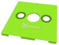 FloraFlex 760404 DripShield -- Find out more about the great product at the image link.