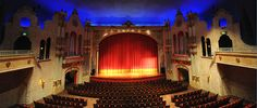 Stefanie H. Weill Center for the Performing Arts Performing Arts, Wisconsin, Breathe, Taj Mahal, Architecture, Live, Building, Travel, Arquitetura