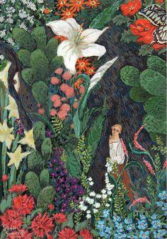 sanae sugimoto www.naecosmo.com/