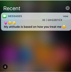 Dat way,all day, everyMF day. Bae Quotes, Real Life Quotes, Tweet Quotes, Crush Quotes, People Quotes, Mood Quotes, Snapchat Quotes, Twitter Quotes, Instagram Quotes