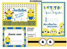 0_1_INVITATION_copie
