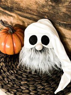 1 million+ Stunning Free Images to Use Anywhere Holidays Halloween, Halloween Crafts, Halloween Decorations, Halloween Goodies, Fall Crafts, Holiday Crafts, Adornos Halloween, Crafty Craft, Crafting