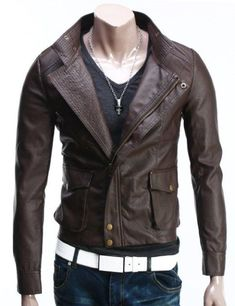 f7856f50 Men's jacket. Jackets are a crucial component to every single man's clothing  collection. Men