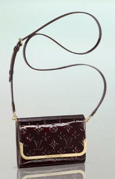 dad0a90be802 Louis Vuitton Handbags Louis Vuitton Taschen, Louis Vuitton Clutch, Louis  Vuitton Handbags, Vuitton