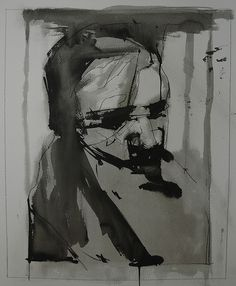 """francis bacon no. 3 