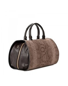 FURLA VENUS SATCHEL - Summer 2013 Collection - Made in Italy