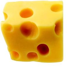 Full Fat Cheese