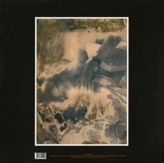 Nurse With Wound - Drunk With The Old Man Of The Mountains (Vinyl, LP) at Discogs