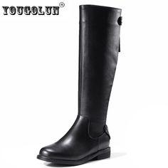 97 Best Thigh high boots images | Thigh high boots, High