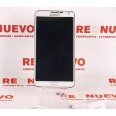 http://tienda.renuevo.es/42210-thickbox_default/smartphone-samsung-galaxy-note-3-sm-n9005-vodafone-e261846-de-segunda-mano.jpg #note3 #galaxy #segundamano