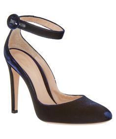8f804898a788 Tory Burch Shoes