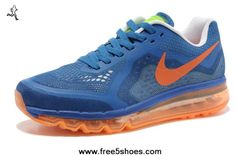 381 Best Nike Free 5.0 Running Shoes images in 2014 | Air