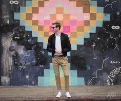Polo-Shirt-Outfit-2-Ashley-Weston-Mens-Wardrobe-Essentials