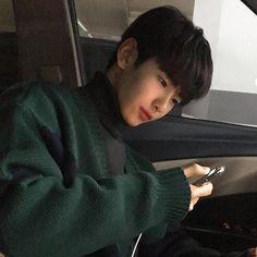 Yang in mo Korean Boys Hot, Hot Asian Men, Korean Boys Ulzzang, Cute Asian Guys, Ulzzang Boy, Korean Men, Cute Korean, Asian Boys, Cute Guys