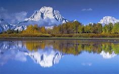 Image result for Grand Teton National Park