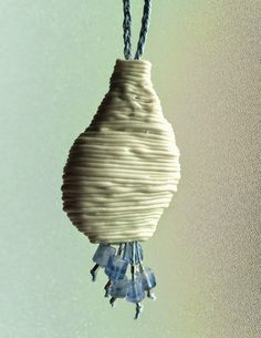 Medusas de Porcelana