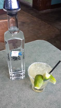 See how Reef uses delicious Tequila Embajador to quench the thirst of tequila lovers in Houston! Visit http://www.reefhouston.com/